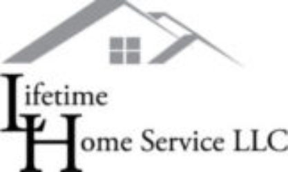 Lifetime Home Service LLC